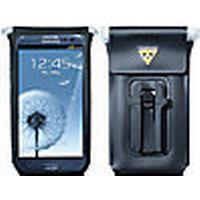 "Topeak Smartphone 5"" Drybag 2015"