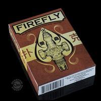 Kortlek Firefly - Serenity