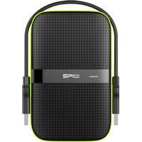 Silicon Power Armor A60 5TB USB 3.0