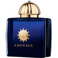 Amouage Interlude Woman EdP 50ml