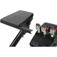 Playseats G27 Gear Shift Support