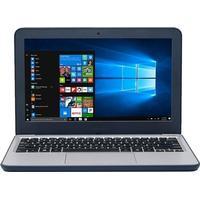"""ASUS VivoBook E201NA-GJ008T-OSS 11.6"""""""