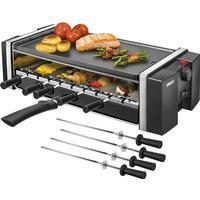 Unold Grill & Kebab 58515