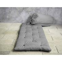KARUP Bed in a Bag Foldemadras 70x190cm