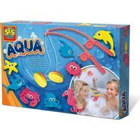 SES Creative Aqua Fishing in the Bath 13063