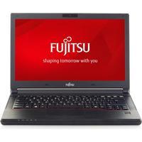 Fujitsu Lifebook E547 (E5470MP500DE)