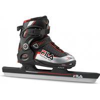 Fila Wizy Ice Speed Skate Jr