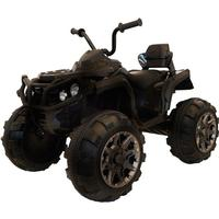 Nordic Play ATV Raptor 12V