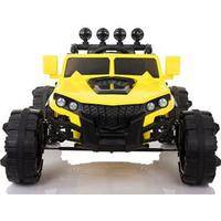 Nordic Play Supreme ATV 12V