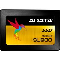 Adata Ultimate SU900 ASU900SS-128GM-C 128GB