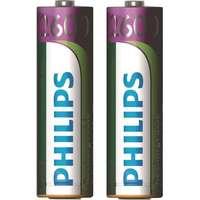 Philips Laddningsbara standardbatterier Batterier och Laddbart ... c4dfd58448291