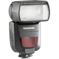 Cullmann CUlight FR 60 for MFT