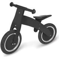 Pinolino Pirat Balance Bike