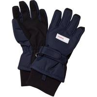 Reima Tartu Winter Gloves - Navy (527289-6980)