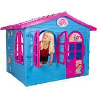 My Little Pony Playhouse
