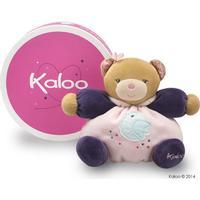 Kaloo Petite Rose Small Friendly Bear 969860
