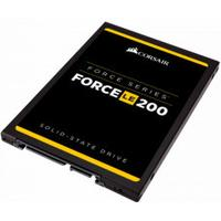 Corsair Force Series LE200 CSSD-F120GBLE200C 120GB