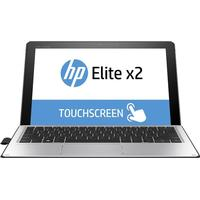 "HP Elite x2 1012 G2 (1LV33EA) 12.3"""