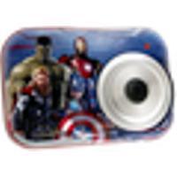 marvel avengers Digitalkamera 5,1 mpx