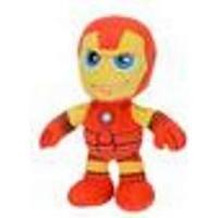 marvel avengers Iron Man Mjukfigur