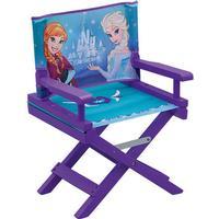 Delta Children Disney Frozen Regiestuhl