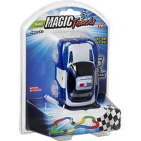 Re:Creation Magic Tracks Light Up Police Car