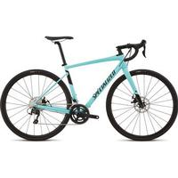 Specialized Diverge E5 Comp 2018 Male