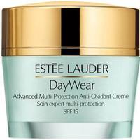 Estee Lauder DayWear Anti-Oxidant Creme SPF 15