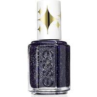 Essie Nail Polish Starry Starry Night 13.5ml