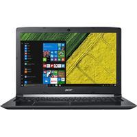 Acer Aspire 5 A515-51G-512F (NX.GT0ED.003)