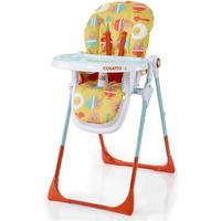 Cosatto Noodle Supa Highchair Egg & Spoon
