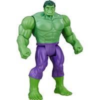 Marvel Avengers Hulk 6-in Basic Action Figure 15cm