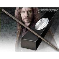 Trollstav Harry Potter - Sirius Black (Character-Edition)
