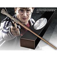 Trollstav Harry Potter - Harry Potter (Character-Edition)