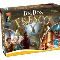 Queen Games Fresco: Big Box