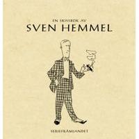 Sven Hemmel: en skissbok (Häftad, 2002)
