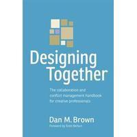 Designing Together (Pocket, 2013)