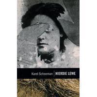 Hierdie Lewe (Häftad, 2003)