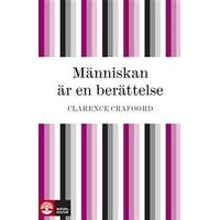 Människan är en berättelse (E-bok, 2010)