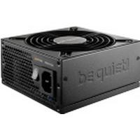 Be Quiet SFX L Power 500W