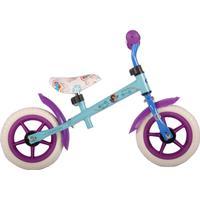 """Volare Disney Frost 10"""" løbecykel"""