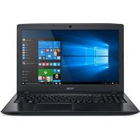 """Acer Aspire E15 E5-576G-519V (NX.GSBEL.003) 15.6"""""""
