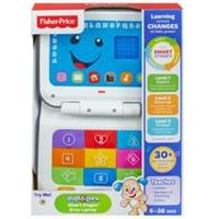 Fisher Price Laugh & Learn Laptop