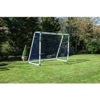Target Sport pro 5 fodboldmål