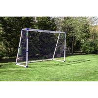 Target Sport pro 6 fodboldmål
