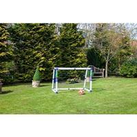 Target Sport pro 1 fodboldmål