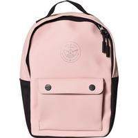 SwaysCargo Bag Rose