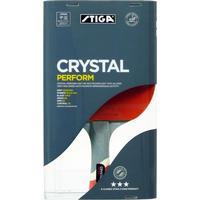Stiga Crystal Perform bordtennisracket