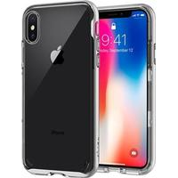 Spigen Neo Hybrid Crystal Cover (iPhone X)