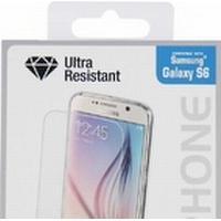 T'nB TGSGAL6, Skærm rengøringsspray, Samsung, Galaxy S6, 1 stk